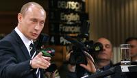 Putin_munich