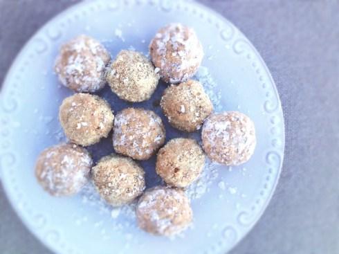 peanut_butter_balls_blog