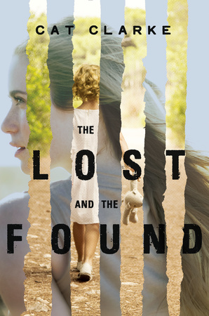 the-lost-and-the-found-low-res