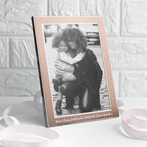 trg071_personalised_rose_gold_metal_photo_frame_lifestyle_1001_1