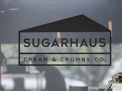 Sugarhaus.