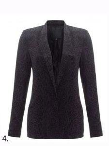 Vikro jacket, Image © Atterley Road