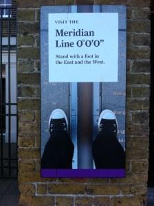 Meridian Line photo