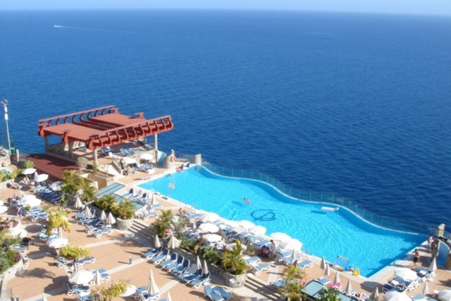 gloria-palace-amadores-thalasso-and-hotel
