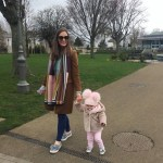 Mammy Diaries: Johnson's Top to Toe Baby Bath
