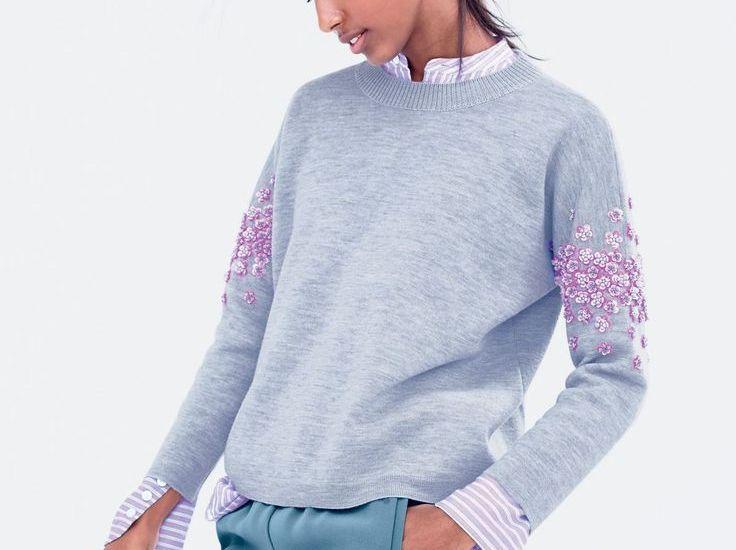 dandruffsweater