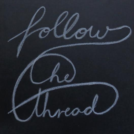 followthethreadlogo
