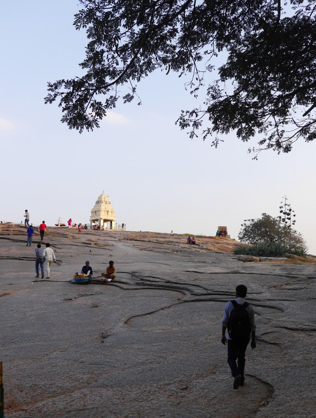 lalbagh2