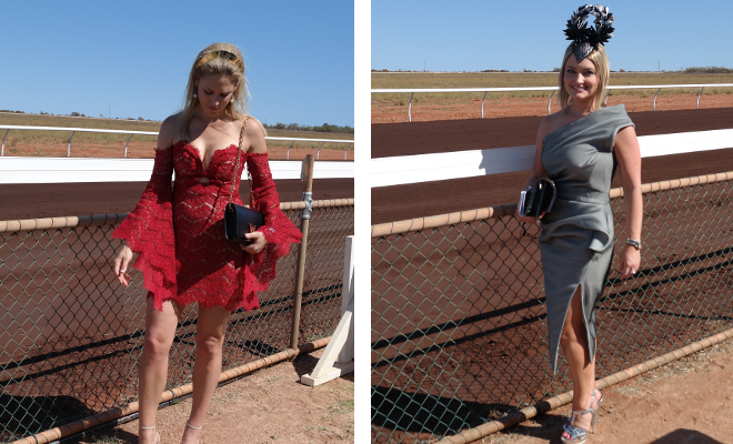The Style Trust_Broome Cup 2016_FashionOnTheField2