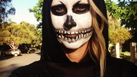 halloween-face-paint_nic-skeleton_the-style-trust_featured