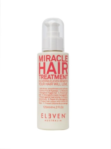 The-Style-Trust_Best Hair Ever Guide_Eleven Miracle Hair Treatment