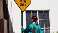 The-Style-Trust_Just-Slow-down_its-a-sign-featured