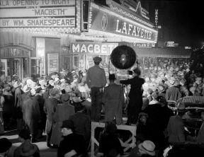 Lafayette-Theatre-Macbeth-1936-3