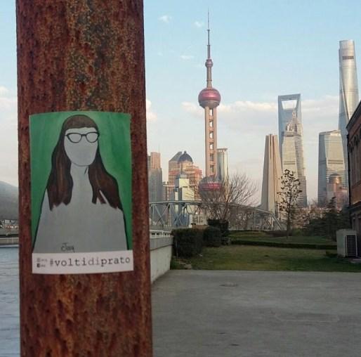 stickers-shanghai-cina