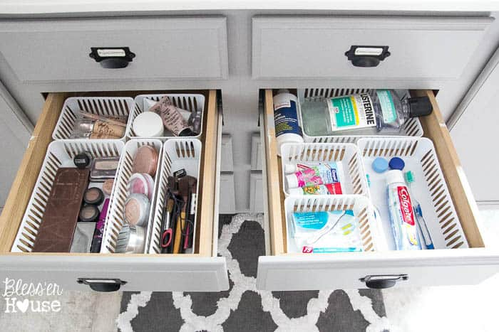 Dollar-Store-Bathroom-Drawer-Organization-7-of-7