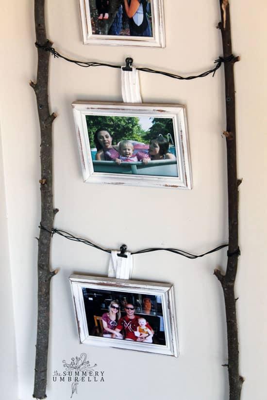 diy-branch-ladder-holiday-gift-2