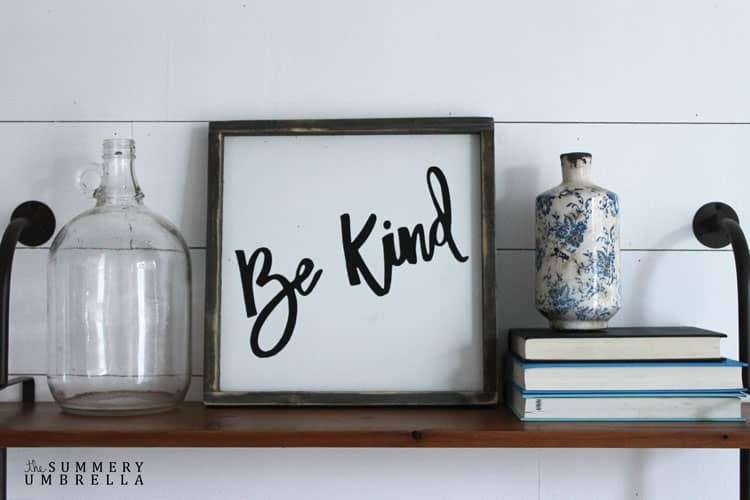 be-kind-white-2