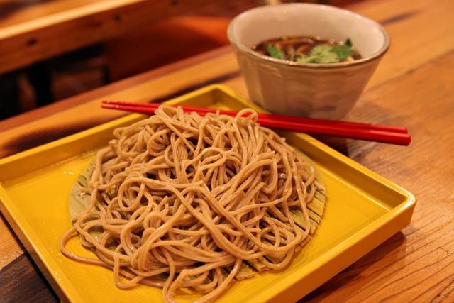 miyabi-9-soba1-640-3466 thumbnail