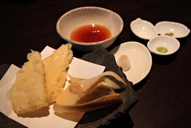 tei-an-tempura-640-3857 thumbnail