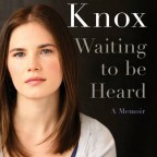 Amanda Knox Will Skip the Latest (Legal) Drama in Italy