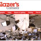 Glazer's Camera Will Survive Hot SLU Real Estate Market