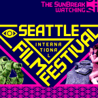 SIFF 2015: The Good, The Bad, and The Golden SunBreak Awards!