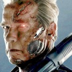 'Terminator: Genisys' is a Masterpiece…Not