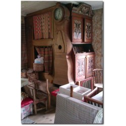Small Crop Of Home Farm Furniture