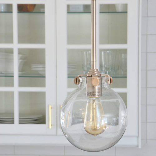 kitchen lighting pendants potlights kitchen pendant lights