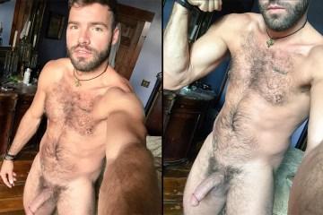 xavier-jacobs-gay-porn-newcomer