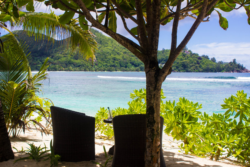 Kempinski-resort-review-seychelles-1-34