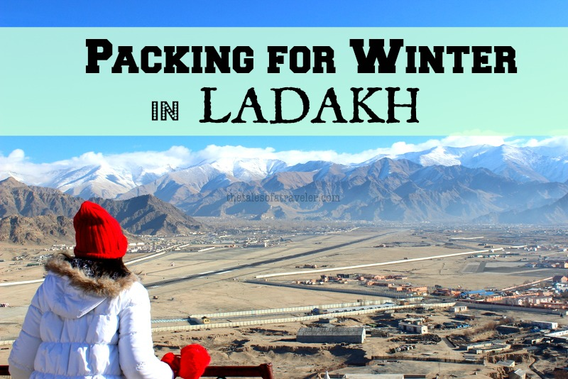 packing-for-winter-ladakh-india