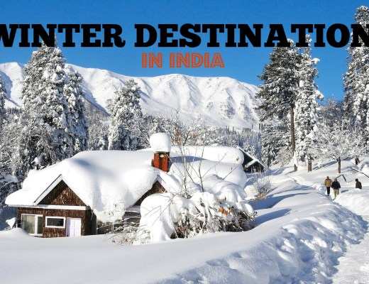 winter-destination-india-pic