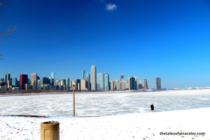 Best hotels in chicago for Best boutique hotels chicago