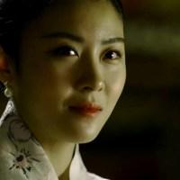 Empress Ki: Eps 48-49