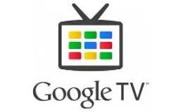 googletv2