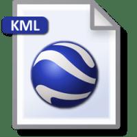Opening KMZ / KML Files in ArcMap