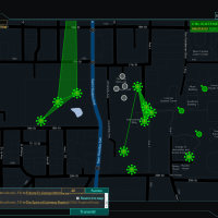 Ingress Tips:  Keeping your Farm