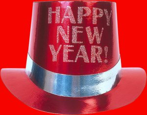 happy-new-year-hat-4