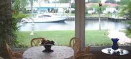 waterfrontfloridaroom