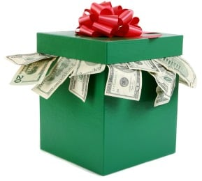Selling your home during the holidays?
