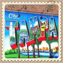 South Tampa Real Estate Market