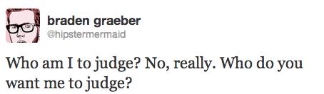 Best/Realest Tweets of the Week, 11/4-11/10/12