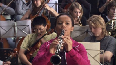 What It Means To Be a Teenager Who Loves Classical Music