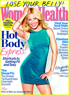 elizabeth-banks-covers-womens-health-september-2013