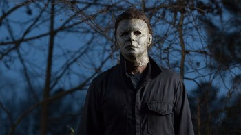 """Halloween"" Sequel and ""The Fog"" Restoration Give John Carpenter a Buzzworthy Year"