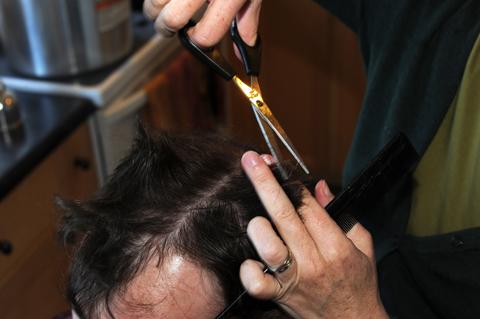 Hair_snip2