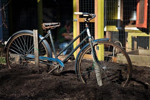 RHbike599-bike