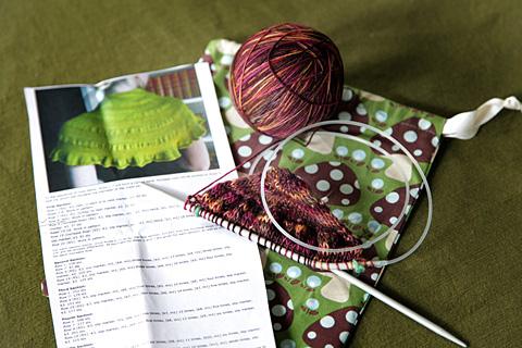 Knitting480