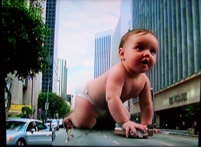 giant_baby_one